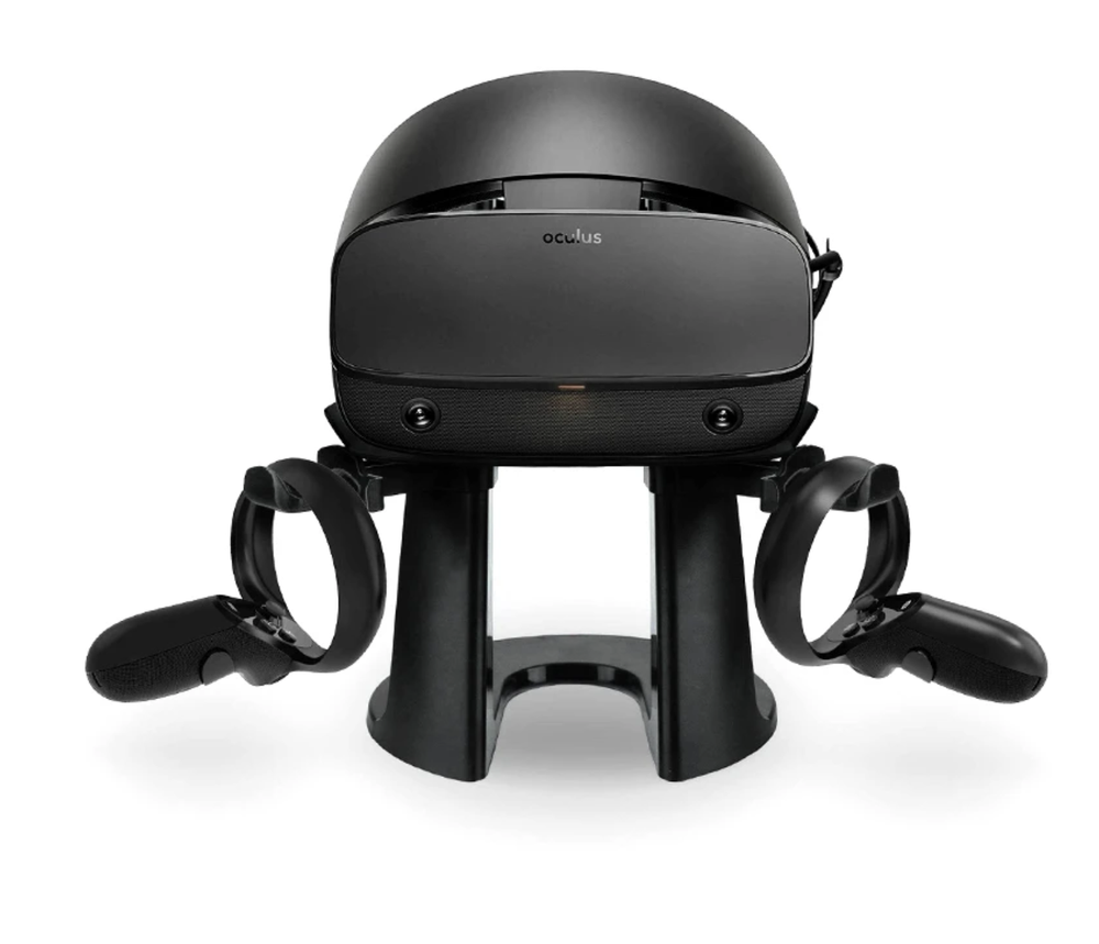 ALYX Accessories Package for Oculus Rift/Rift S