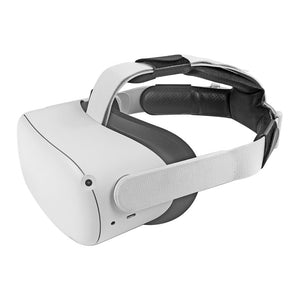 VR Head Cushion Compatible for Oculus Quest 2