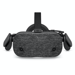 VR Frame with Prescription Lenses for HP Reverb [Customizable]
