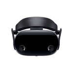 VR Frame with Prescription Lenses for SAMSUNG Odyssey [Customizable]