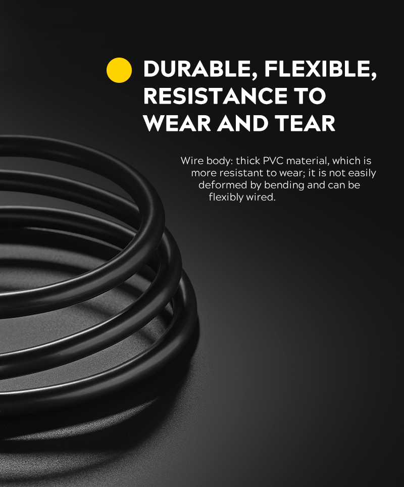Extension Cable for Valve Index includes DP+USB+DC