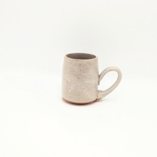 mug, vanilla, tea, ceramic.