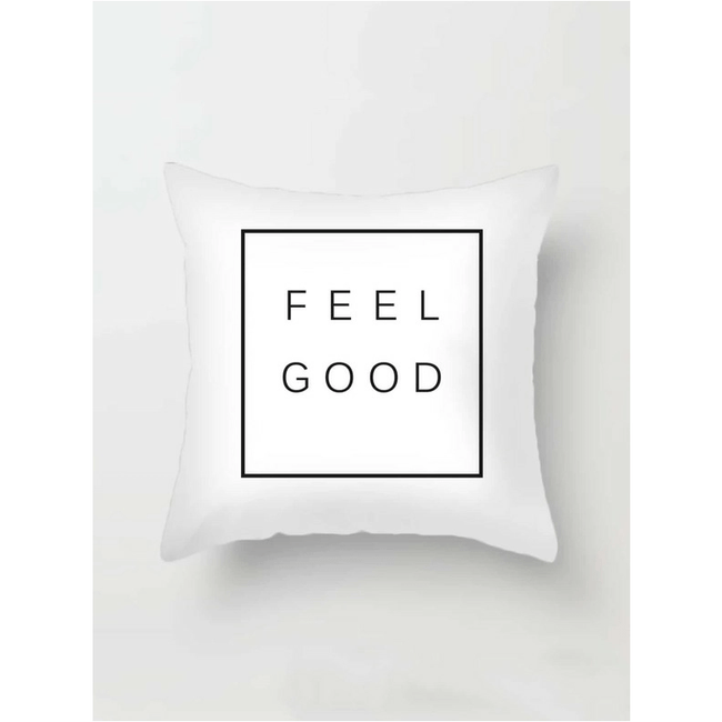 feel good cushion
