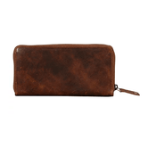 Sue Women's Leather Wallet
