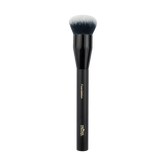 Inika Vegan Foundation Brush