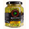 Roogenic - Native Happiness Anxiety Tea