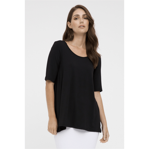Bamboo Body Carter Tunic