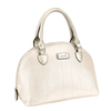 "SACHI ""STYLE 107"" INSULATED LUNCH BAG - NUDE"