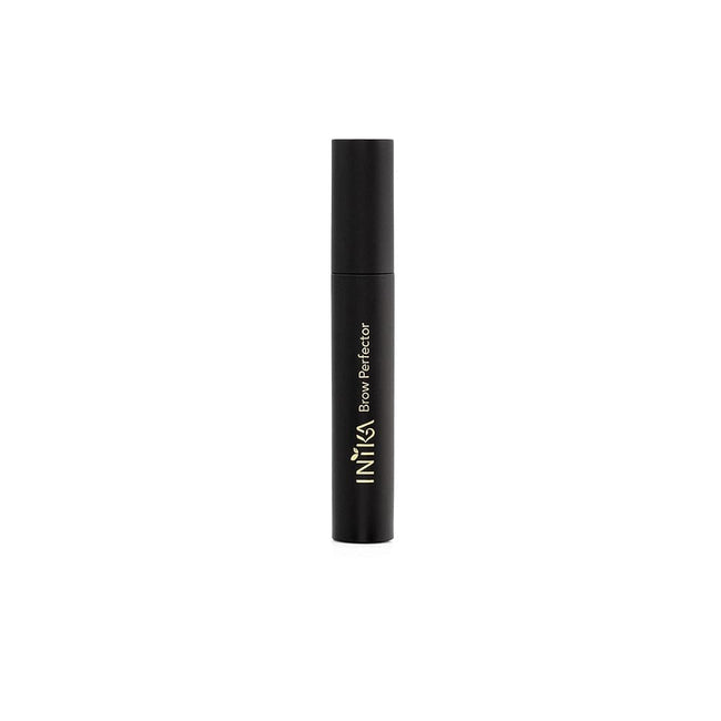 NEW Inika Brow Perfector - Total Wellness & Secret Wishes