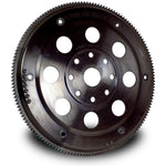 5.9L Cummins Flexplate Dodge 1994-2007 47RH/47RH/48RE
