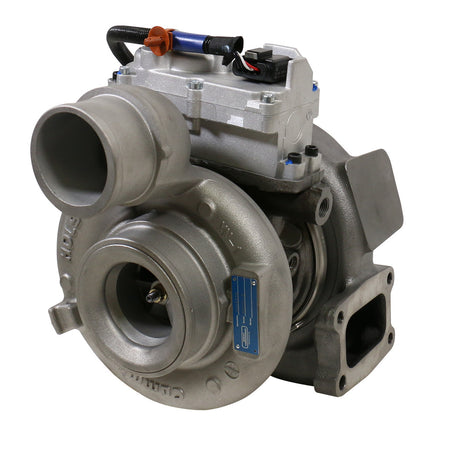 6.7L Cummins HE300VG Cab&Chassis Turbo Stock Replacement Dodge 2013-2018