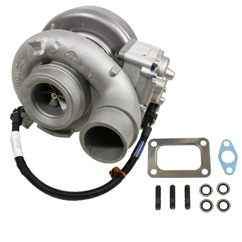 6.7L Cummins HE300VG Pick-up Turbo Stock Replacement Dodge 2013-2018