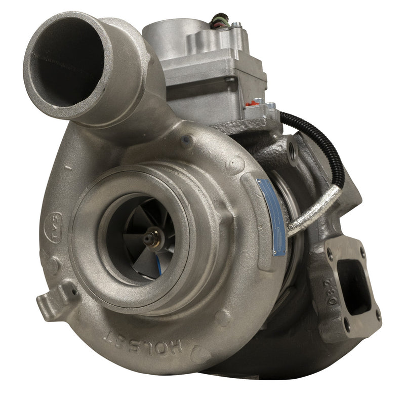 6.7L Cummins Turbo Stock Replacement Dodge 2007.5-2012 Pick-up HE351