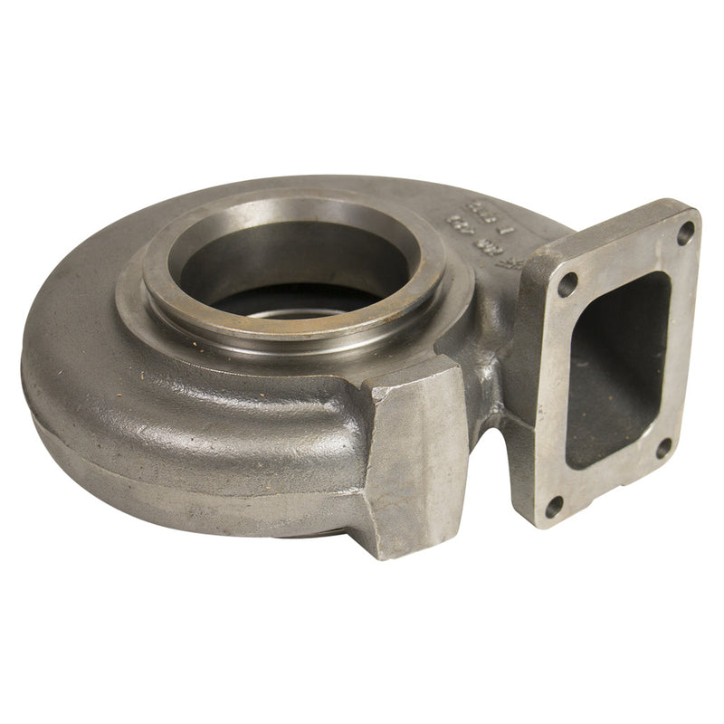 Borg Warner Turbine Housing S500SX-E T6 Open Volute 3.62in Centerline 1.00A/R
