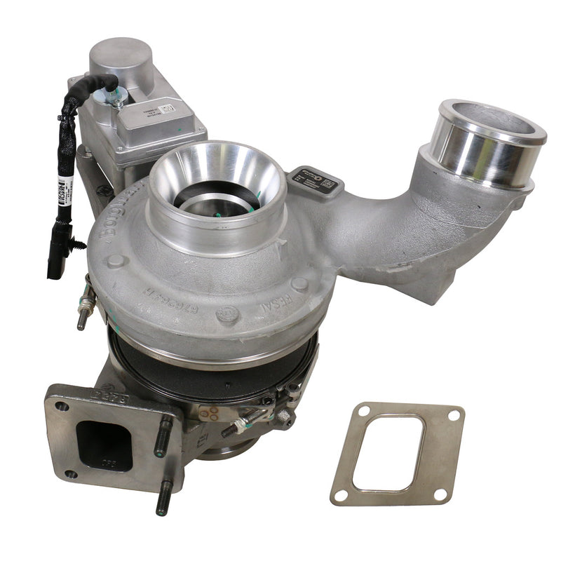 Borg Warner Turbocharger Navistar MaxxForce 9 DT466/I570 B2UV
