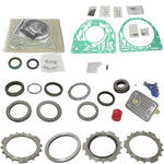 Build-It Chevy Allison Trans Kit 2004-2006 LB7 Stage 4 Master Rebuild Kit
