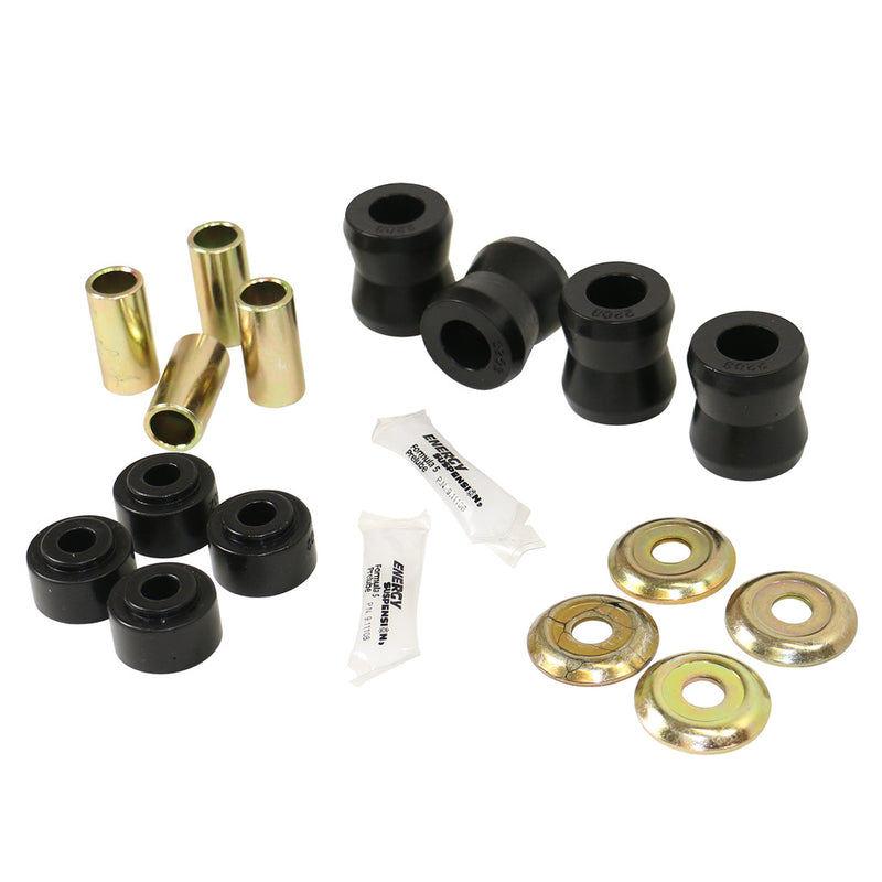 Bushing Kit - 1032050 Sway Bar End Link