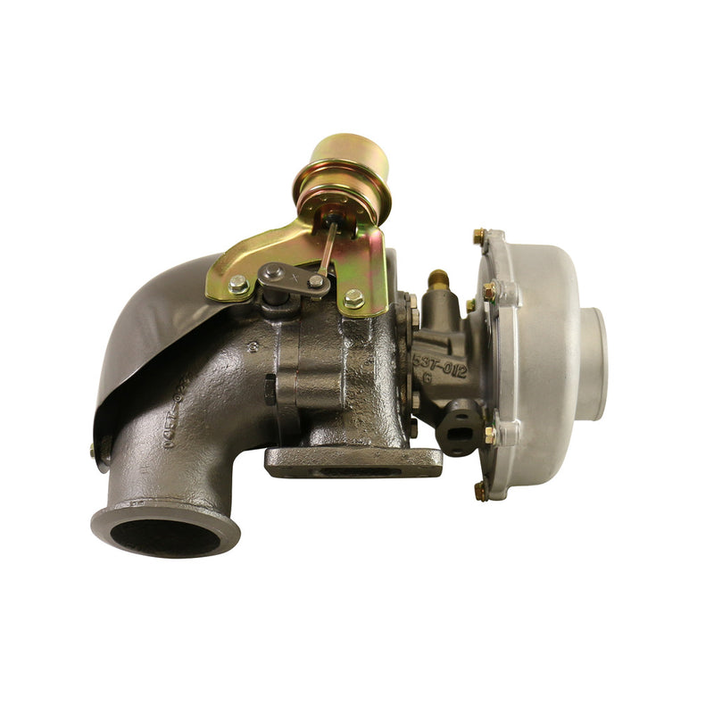 Chevy 6.5L GM-8 Exchange Turbo 1996-2000 Pick-Up