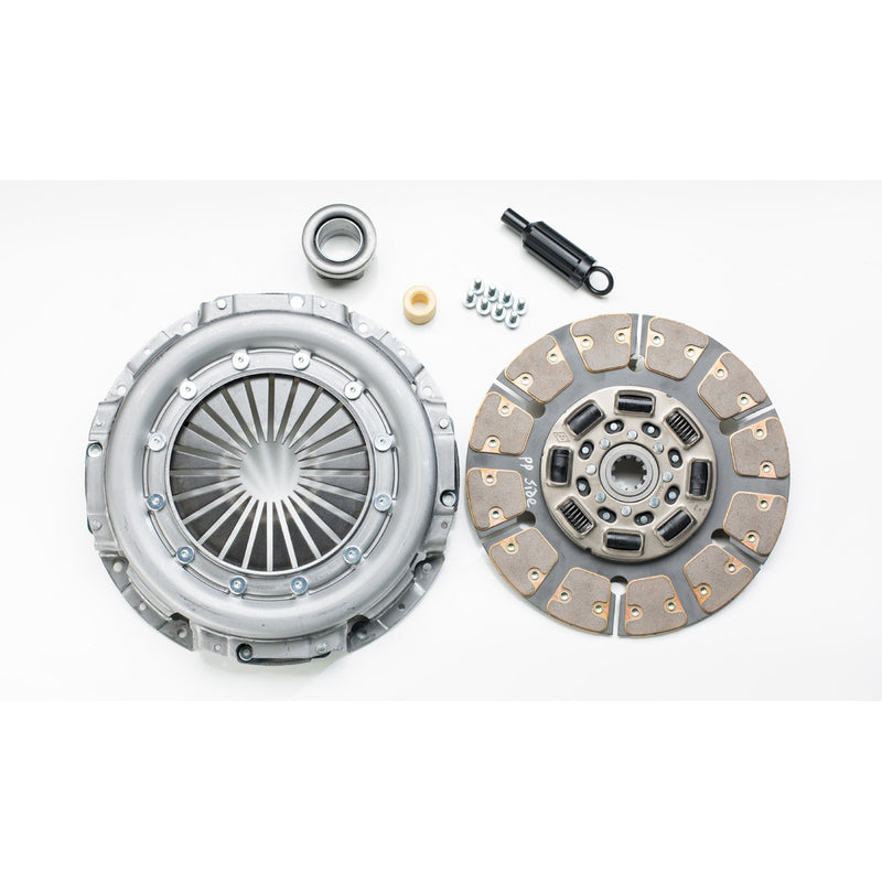 Clutch Ford 1999-2004 6spd 7.3L - 450hp/900tq