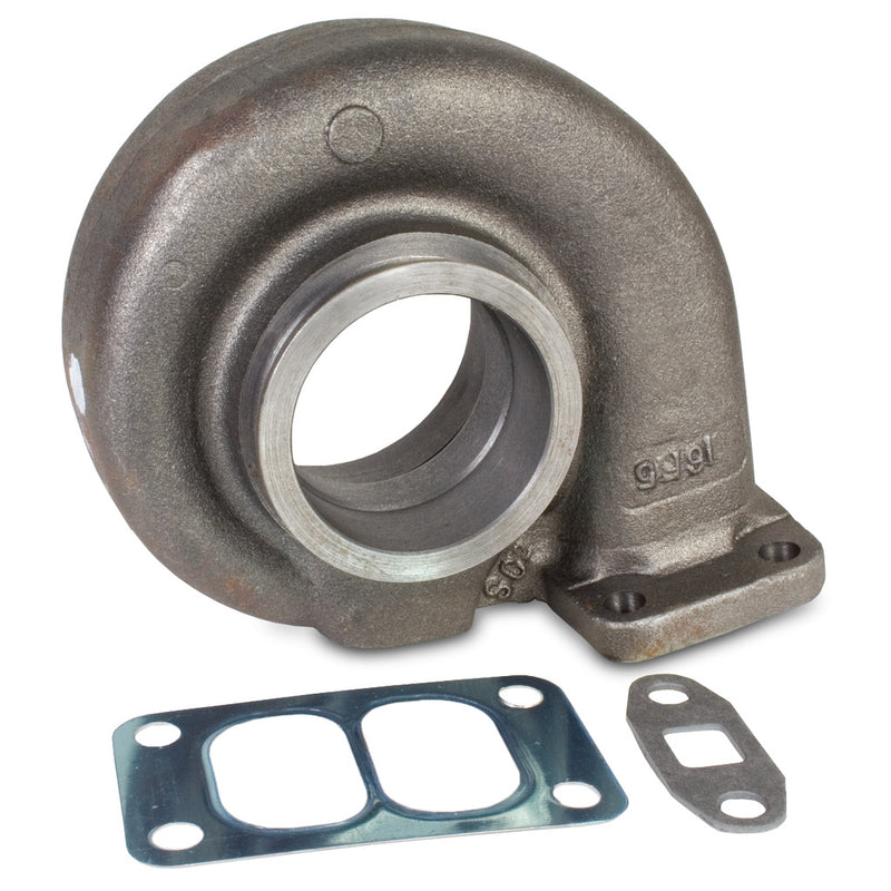 Dodge 5.9L Cummins 16cm Turbine Housing 1988-1993