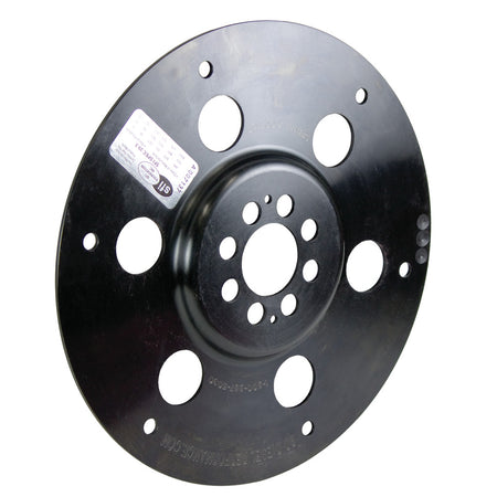 Duramax Allison Flexplate Chevy 2001-2019