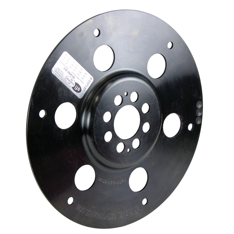 Duramax Allison Flexplate Chevy 2001-2018
