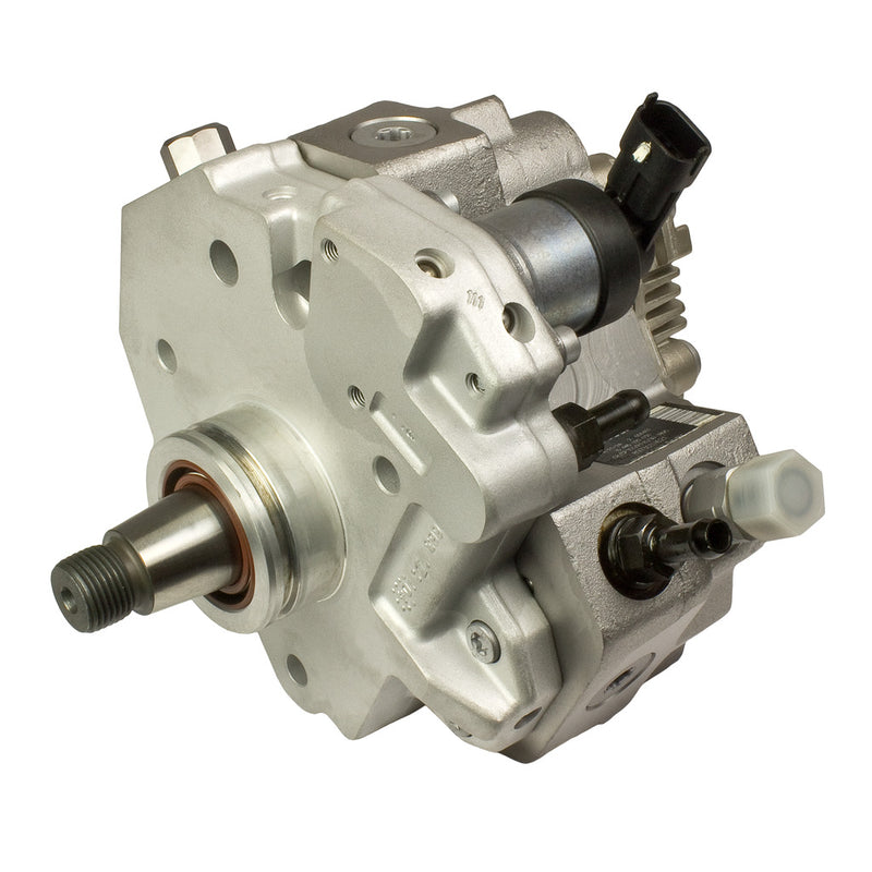 Duramax Injection Pump Stock Exchange CP3Chevy 2004.5-2005 6.6L LLY