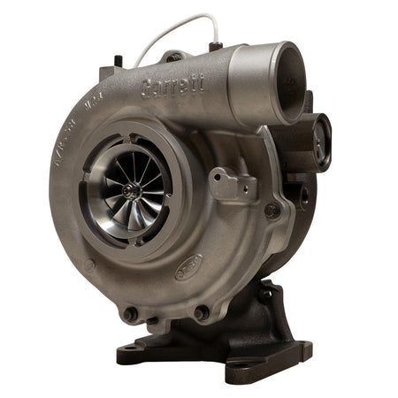 Duramax Screamer Turbo - Chevy 2011-2016 LML