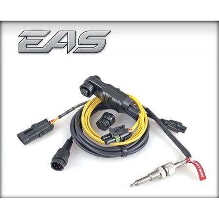 Edge Thermocouple EAS CS/CS2 and CTS/CTS2