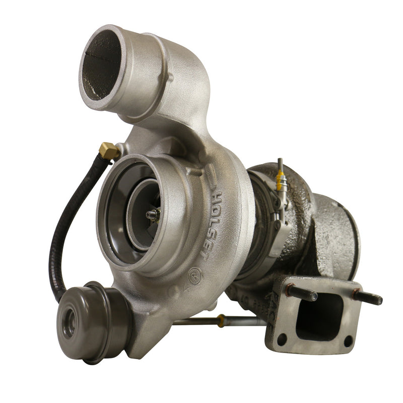 Exchange Cummins HY35W Turbo - Dodge 2003-2004 5.9L