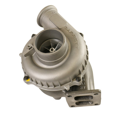 Exchange Turbo - Ford 1994-1998.5 7.3L DI TP38 Pick-up w/o Pedestal