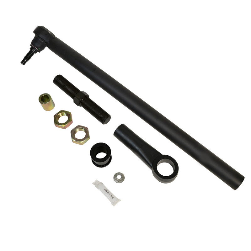 Ford Track Bar Kit - 2017-2020 F250/F350 SuperDuty 4wd