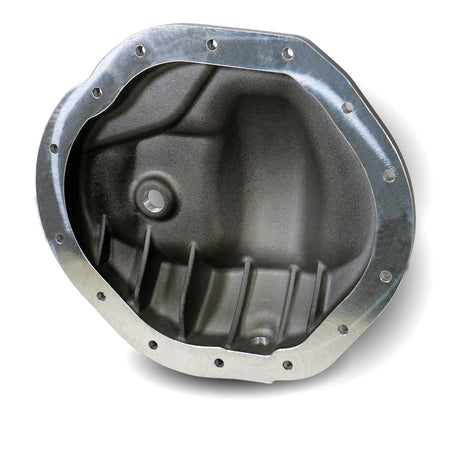 Front Differential Cover AA 14-9.25 Dodge RAM 2500 2003-2013 / RAM 3500 2003-2012