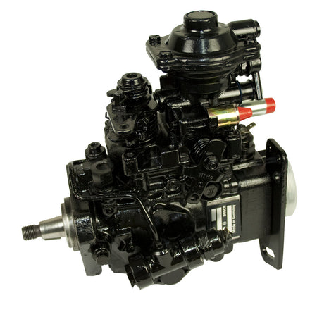 High Power Injection Pump VE 230hp - Dodge 1990-1993 OEM Intercooled