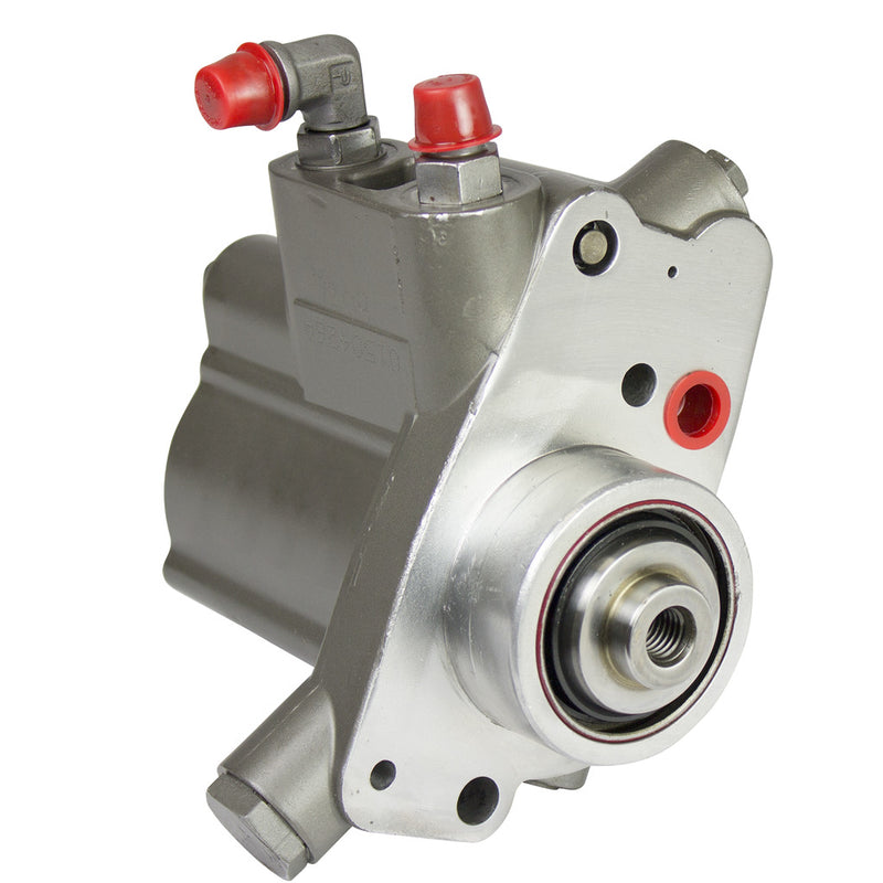 High Press Oil Pump Ford 7.3L DI 1999.5-2003 BOSTECH