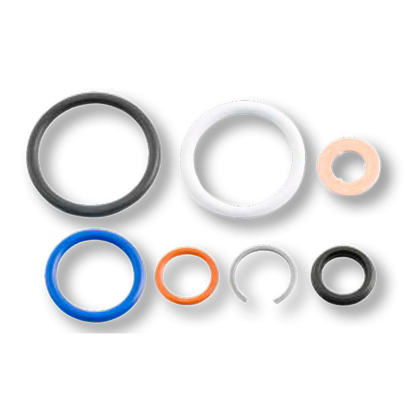 Injector Seal Kit Ford 6.0L 2003-2008