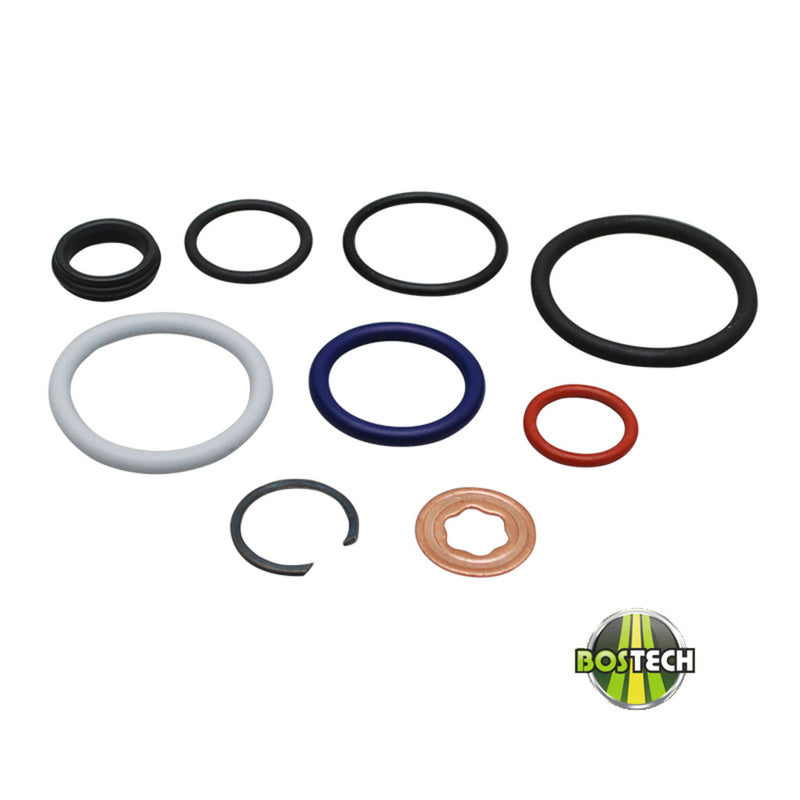 INJECTOR SEAL KIT - Ford 6.0L