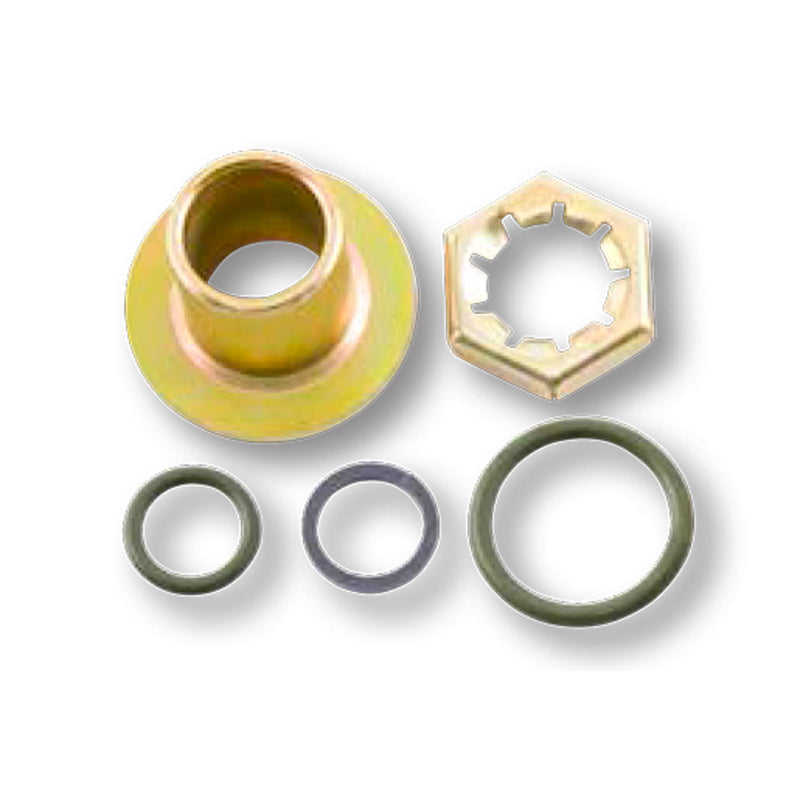 IPR Valve Seal Kit - Ford 1994-2003 7.3L
