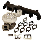 Iron Horn 6.7L Cummins Turbo Kit