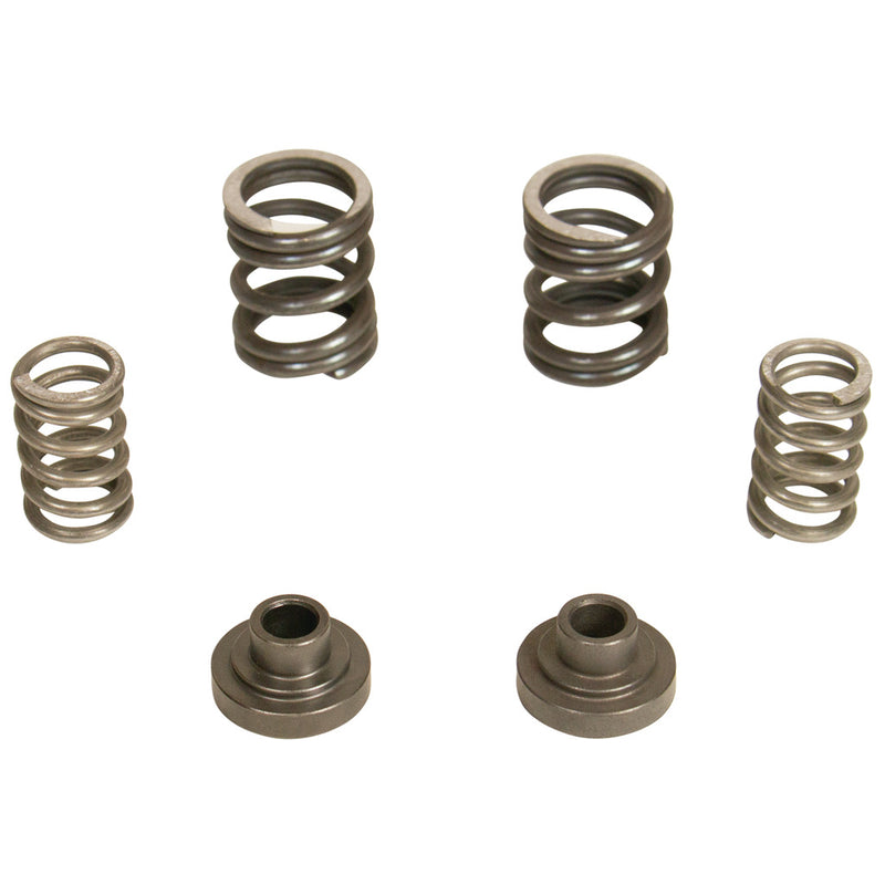 P7100 Governor Spring Kit 3000rpm Dodge 1994-1998 12-valve
