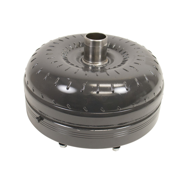 Proforce 5R110 6.4L Torque Converter Ford 2008-2010
