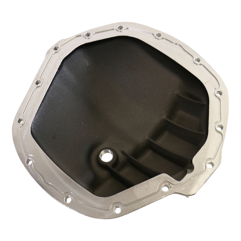 Rear Differential Cover AAM 14-Bolt w/RCS (Rear Coil Spring) Dodge 2013-2018 2500