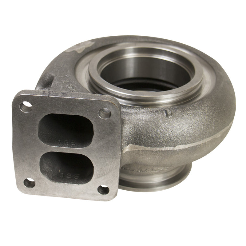 Turbine Housing, S400 82/87 1.00 A/R FM