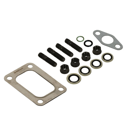 Turbo Mounting Kit - Dodge 6.7L 2007.5-up HE351 / HE300VG
