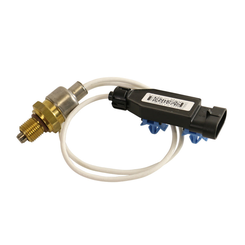 Vane Position Sensor, Garrett GT37 - Chevy Duramax 6.6L 2004.5-2010 (LLY Require Adapter Cable 771864-0001)
