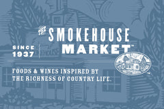 Smoke House Market Gift Card