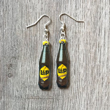 L&P Earrings