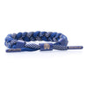 RASTACLAT FRICTION KNOTTED BRACELET