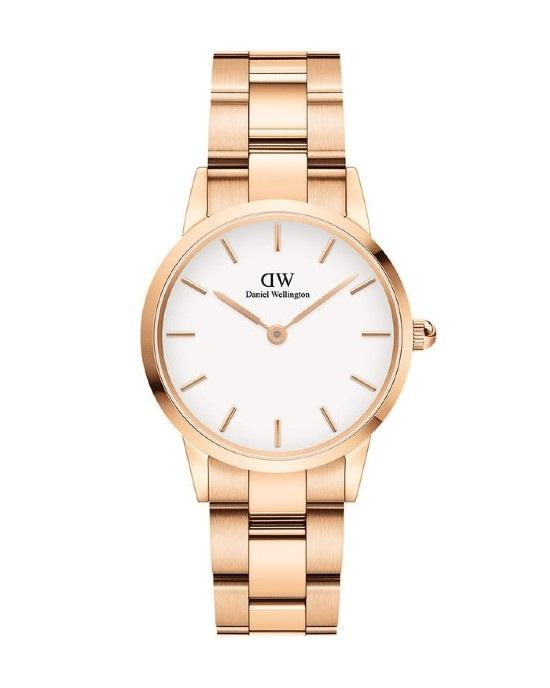 DANIEL WELLINGTON  WC-32mm