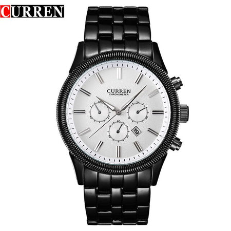 CURREN FULL MEN'S CUR 155-7